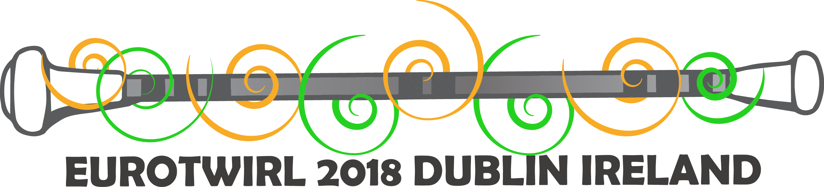 The 2018 European Cup will be held at the Sport Ireland National Indoor Arena in Dublin, Ireland between July 4-8 2018.